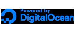 Digital Ocean Partner