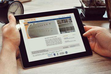 website tenaga nasional