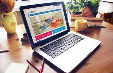 online shop site