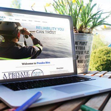 eWallz Solutions Malaysia Budget Web Design & Ecommerce Solutions - Google SEO services