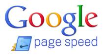 google-pagespeeds