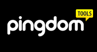 pingdom-tools