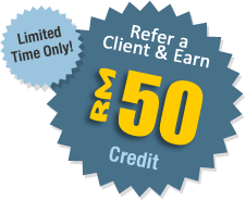 referral-program-50