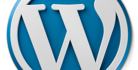 Wordpress Latest Tutorials