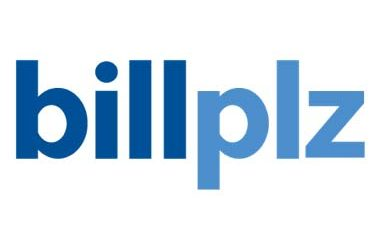 billplz logo