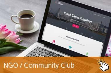 Malaysia Best Web Design
