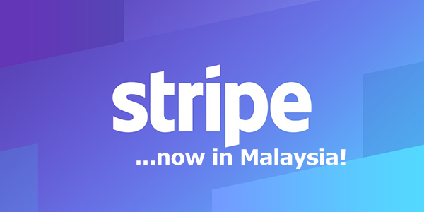 Stripe Payment in Malaysia