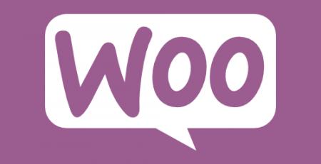 Remove Woocommerce 4 Admin